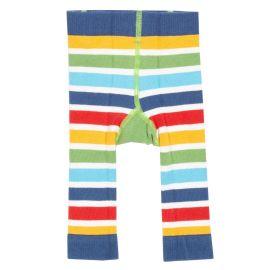 Kite Sheep Knit Leggings