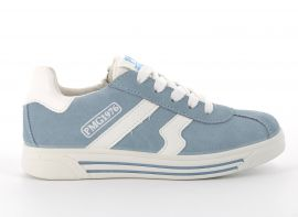 Primigi Flash (powder blue)