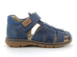 Primigi Oscar (blue)