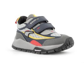 Primigi Tommy (navy/grey)