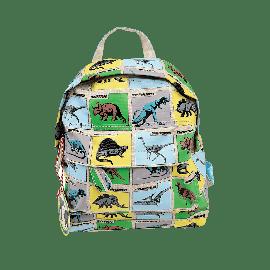 Rex London Mini-Backpack (Prehistoric Land)
