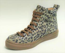 Petasil Esme (Leopard)