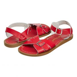 Salt Water Classic (red)