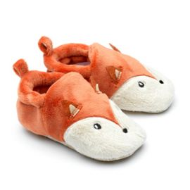 049799b7 Slippers - First Shoe