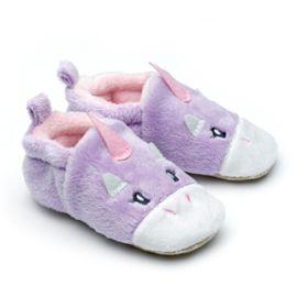 Chipmunk Unicorn Baby