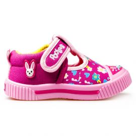Podler Hop (Pink)