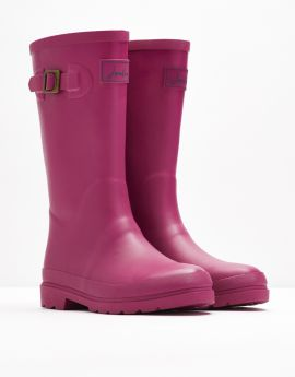 Joules Ruby