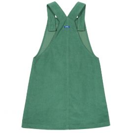 Kite Rainbow Pinafore (Organic Cotton)