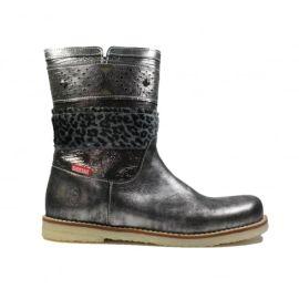Shoesme Lexi (silver)