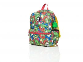 Babymel Zip & Zoe Backpack (Dino)